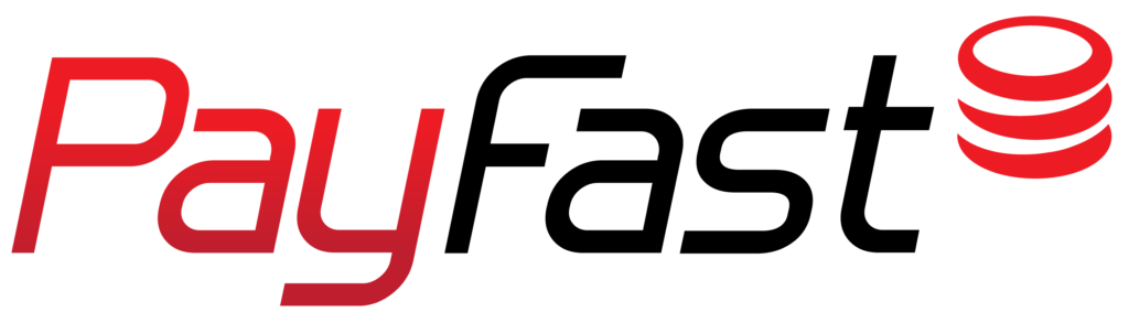 This image has an empty alt attribute; its file name is PayFast-logo-1024x293.png
